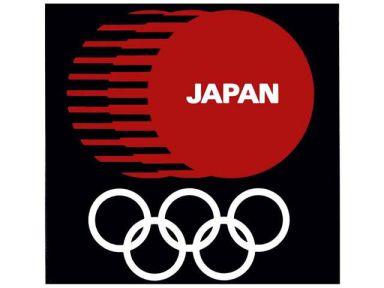 日本オリンピック委員会の登録商標