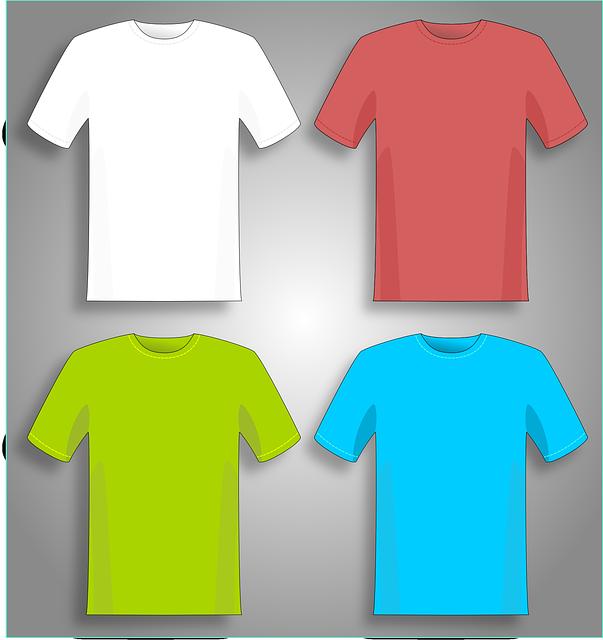 「大迫半端ないって」と書いたTシャツは誰でも販売出来る ![商標権]