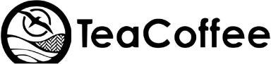 「TeaCoffee」商標 アサヒ飲料vsエーゲル 勝者はどちら?