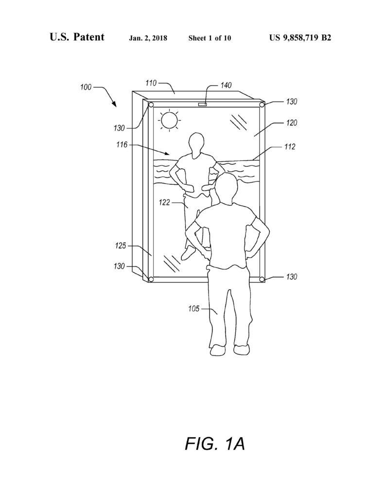 Amazonの特許戦略からこれからのAmazonを読み解く