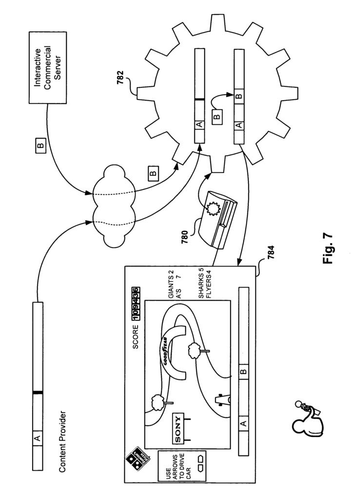 前澤友作氏のお年玉企画とソニーの特許とテレビ局のビジネスモデル