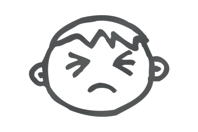 発達障害児の『困り感』と商標登録【講演会や本で使ってはいけない!?】