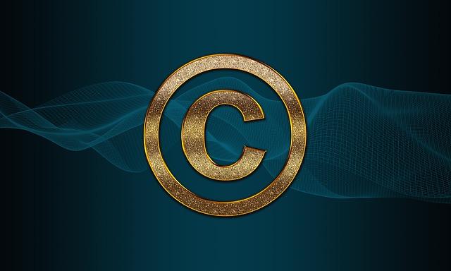 著作権の本が著作権侵害!?有斐閣「著作権判例百選」が出版差止