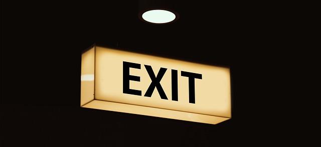 退職代行サービスの意義とお勧めの退職法