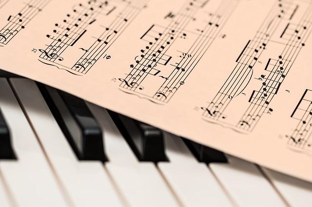 音楽ファン活動と著作権と現実的な解決策