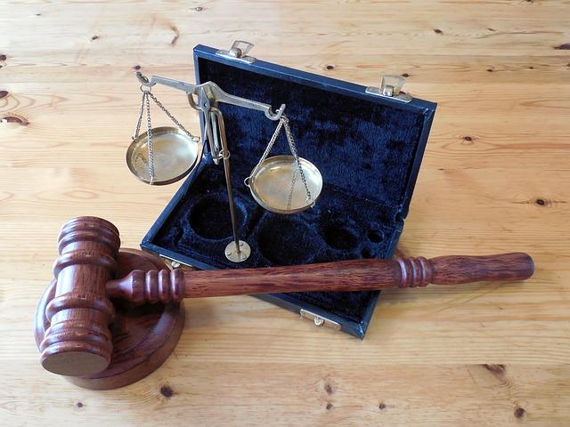 厳罰化と法治主義【私刑が怖いから罪を犯さない!?】