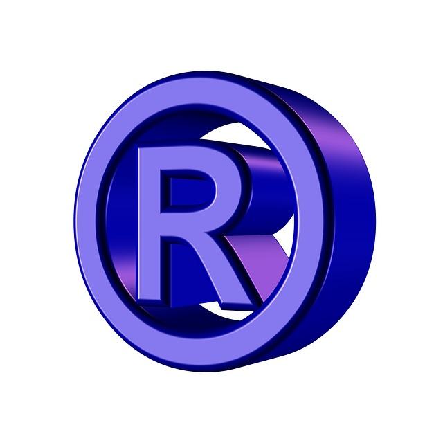 知的財産権侵害物品を見かけた場合にとり得る措置3つ【現実的な対処法】