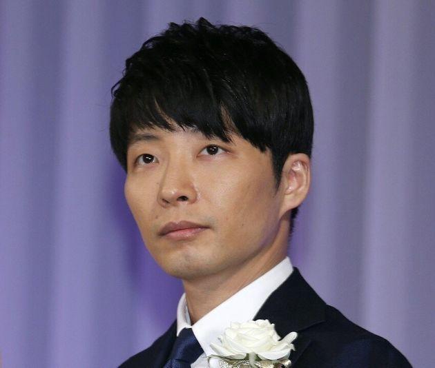星野源さんの発言に学ぶファン活動と違法行為