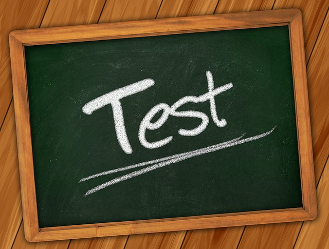 令和元年度弁理士試験短答式筆記試験合格発表