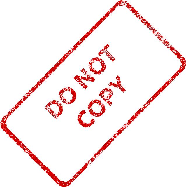 タイムスタンプによる著作権侵害申し立て【YouTubeがより編集しやすくなった!】