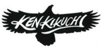 KEN KIKUCHI事件に見る人物名を含む商標の登録可能性を高める(?)方法