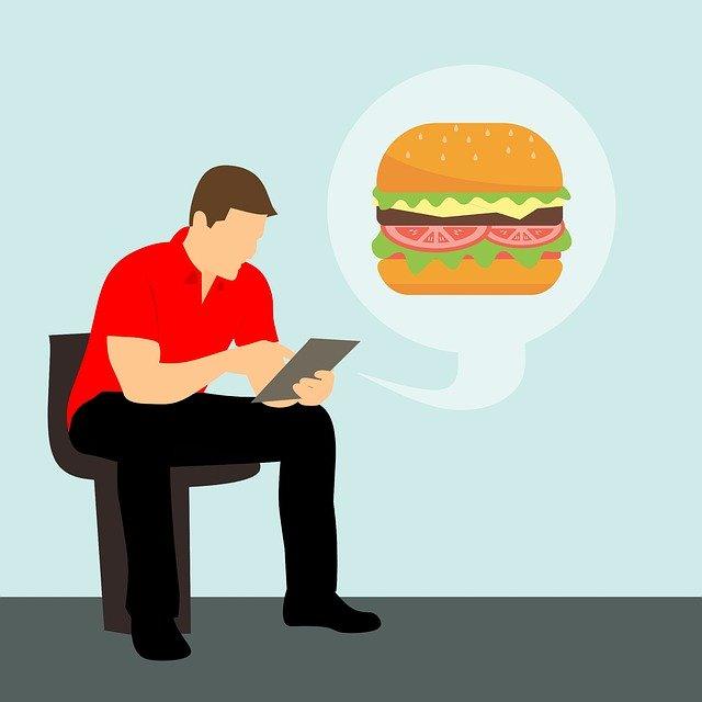 クラウドキッチンによる飲食ビジネスの破壊