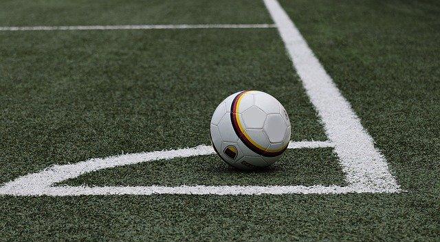 サッカーチームの名称とサッカーゲームと商標権