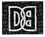 ベッカムの商標登録と新事業