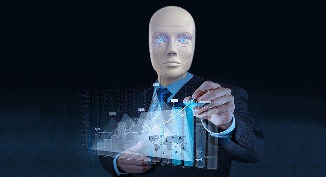AI特許調査は戦国時代【パナソニック・アンプリファイド・AIsamurai】