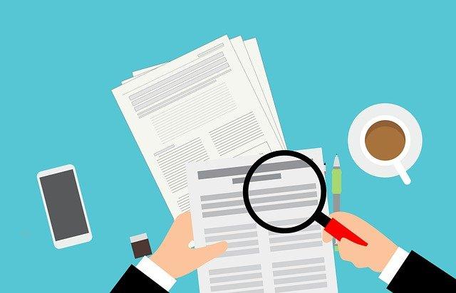 弁理士試験実務修習の起案作成法【令和】