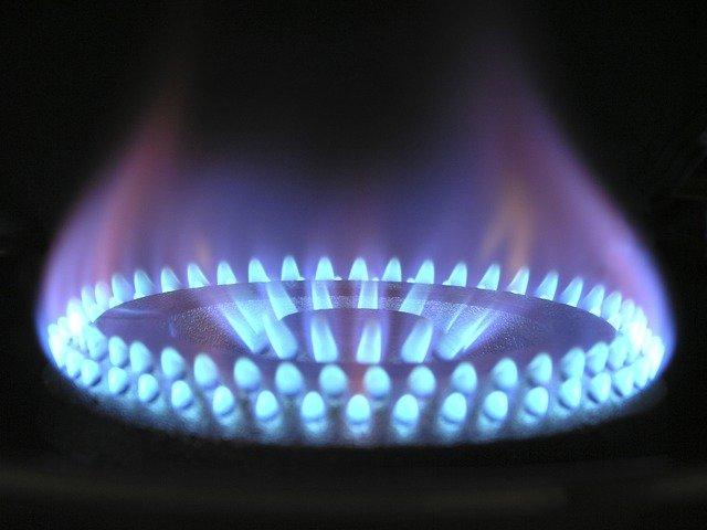 東京ガスによる顧客情報不正取得