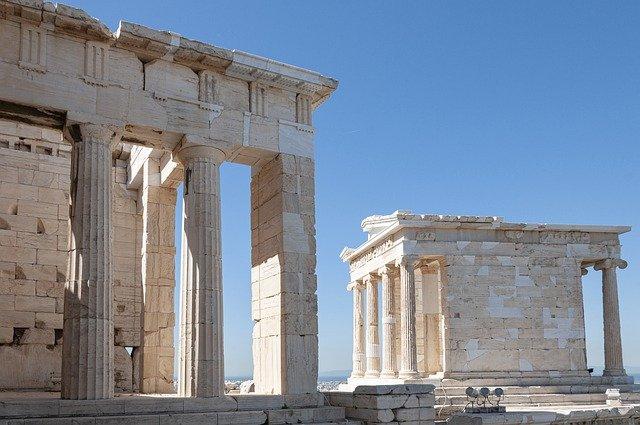 テセウスのパラドクスと意匠の同一性