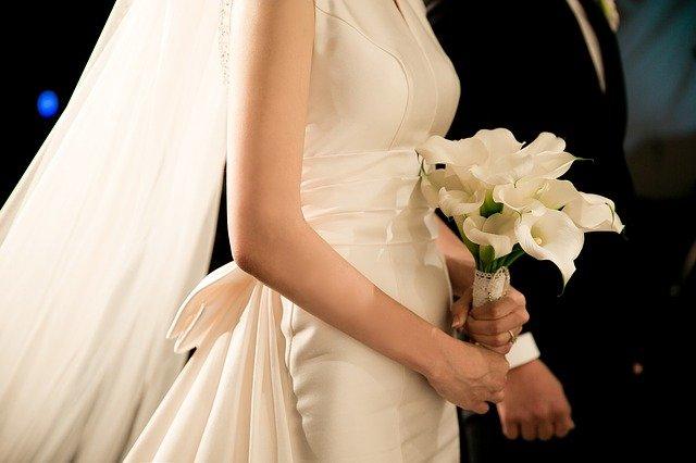 天空の花嫁と勇者の親権